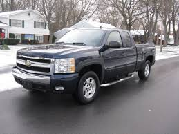 2008 Chevrolet Silverado 1500 Crew Cab By Owner Rochester, NY 14608 Gmcs For Sale At Oconnor Chevrolet In Rochester Ny Autocom East Coast Toast Food Truck Serves Toast Nissan Titan Lease Prices Finance Offers New York 2015 Maserati Granturismo For In Used Cars Trucks Wenzel Auto Traders Wilberts Parts And Light Collision Center Patrick Buick Gmc Before After 50 Best Pickup Savings From 2139 Enterprise Car Sales Suvs Forklift Used Preowned Cars Trucks Sale