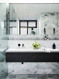Top Bathroom Trends 2018 - Latest Design Ideas & Inspiration ... Small Bathroom Design Get Renovation Ideas In This Video Little Designs With Tub Great Bathrooms Door Designs That You Can Escape To Yanko 100 Best Decorating Decor Ipirations For Beyond Modern And Innovative Bathroom Roca Life 32 Decorations 2019 6 Stunning Hdb Inspire Your Next Reno 51 Modern Plus Tips On How To Accessorize Yours 40 Top Designer Latest Inspire Realestatecomau Renovations Melbourne Smarterbathrooms Minimalist Remodeling A Busy Professional