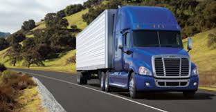 Class 8 Truck Sales Soar In Canada | WardsAuto Sisu Polar Truck Sales Starts In Latvia Auto Uhaul Truck Sales Youtube Jordan Used Trucks Inc Vmax Home Facebook Natural Gas Down News Archives Todays Truckingtodays Trucking West Valley Ut Warner Center Semitruck Fleet Parts Com Sells Medium Heavy Duty Accsories Blogtrucksuvidha Illinois Car And Rentals Coffman Scania 143m 500 N100 Mdm Moody Intertional Flickr 2008 Mitsubishi Fuso Fk Vacuum For Sale Auction Or Lease