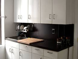 100 How To Change Countertops 10 Ways Weve Disguised Ugly Rental Kitchen Kitchn