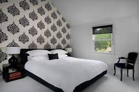 papier peint pour chambre coucher adulte papier peint pour chambre a coucher adulte dcoration de chambre u