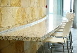100 Countertop Glass Recycled S Commercial Interior Design News