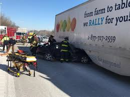 1 Injured In I-290 Crash In Auburn - NBC10 Boston Hanover Mall Food Truck Tuesdays Classic Cars Too Shipping Rates Services Crivello Signs Inc 5086601271 Creating Visual Contact Touch A Truck365 Things To Do In South Shore Ma 365 Mitsubishi Fuso Cars For Sale Massachusetts 2008 Ford F350 Super Duty For Sale Boston Cargurus 4217 3100 Weymouth St Pladelphia Pa All Hands Dwelling Youtube Driver Killed After Crashing Pickup Into Utility Pole North Britnie Harlow Union Point Rodeo Tow Drivers Pay Respects Man Andover Highway