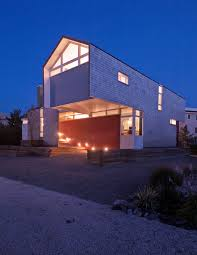 100 Cantilever Home House Ambit