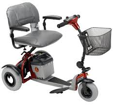 Shoprider Venice Power Chair shoprider parts all mobility brands mobility scooter and power