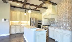 Brandom Cabinets Hillsboro Texas by Best Home Builders In Hillsboro Tx Houzz