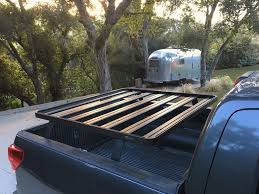 Truck Bed Storage Images — Modern Storage Twin Bed Design ... Homemade Truck Tent Tarp Roof Top Diy Scratch Tierra Este 61726 Home Made Truck Bed Slider Rcu Forums Awning Elegant Motorhome Sides Agssamcom Because Im Me Diy Bed Camper Build Album On Imgur Rightline Gear Full Size Long 8 1710 Toyota Tacoma Owner Turns His Car Into A Handmade Rv Aoevolution Knitowl Pvc Tent And End Of Vacation Click This Image To Show The Fullsize Version Vehicles Clublifeglobalcom