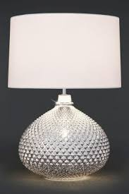 Table Lamps For Bedrooms by Table Lamps Bedside Table Lights Next Official Site