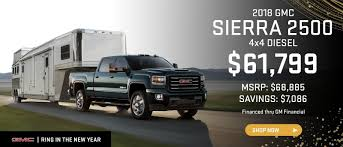 Linus Buick GMC In Vero Beach | A Sebastian, Fort Pierce & Port St ... 2015 Gmc Sierra 1500 For Sale Nationwide Autotrader Used Cars Plaistow Nh Trucks Leavitt Auto And Truck Custom Lifted For In Montclair Ca Geneva Motors Pascagoula Ms Midsouth 1995 Ford F 150 58 V8 1 Owner Clean 12 Ton Pickp Tuscany 1500s In Bakersfield Motor 1969 Hot Rod Network New Roads Vehicles Flatbed N Trailer Magazine Chevrolet Silverado Gets New Look 2019 And Lots Of Steel Lightduty Pickup Model Overview