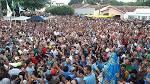 image de Espírito Santo Rio Grande do Norte n-19