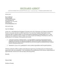 cover letter online Expinanklinfire