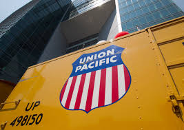 Union Pacific Chief Isn't Ruling Out More Job Cuts | Money | Omaha.com Compete For A Rare Prize Bluecollar Union Job Paying Up To Jobs Truck Drivers With No Experience Youtube Question About Union Trucking Truck Driving In Las Vegas Best Resource Automated Road Freight Impact On Driver Demands Managed Grnfleetdriversjpg Transport Workers Of Nsw Organising Discover Pros And Cons Of Truckers Driving Jobs Could Be First Casualty Selfdriving Cars Unions Page 1 Ckingtruth Forum Yrc Estes Express Review Pay Home Time Equipment