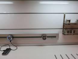 prise electrique pour cuisine des prises électriques tout le du mur
