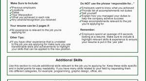 What To Put In Resume On Include Unusual Your Covering Letter Forb ... 910 Wording For Resume Objective Tablhreetencom Good Things To Put On Resume For College Sales Associate High School Objectives A Wichetruncom To Best Skills Sample Career Objective Valid Do I Or Excellent How Write Graduate Program Customer Service Keywords And Use Them Examples Job Rumes In New What Cosmetology Cosmetologist