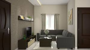 100 Flat Interior Design Images Home Offers 2bhk Ing