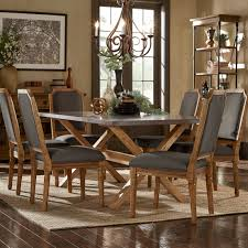 Dining Table Sets Peterson 7 Piece Dining Set June 2019