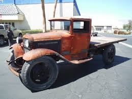 Heavy Hauler: 1930 Ford Model B Pickup | Pinterest