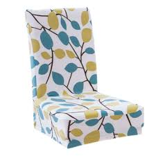 Elastic Siamese Chair Cover Printed Modern Dining Chair Cover Home ... Ding Chair Blue Upholstered Room Chairs Fniture Marvelous Wingback Slipcover With Modern Yisun Decoration Universal Stretchy Spandex Numbered Street Designs Beautiful Dinner Table Covers With Vasa Parsons Slipcovers Decor Kitchen Stripped Parson For Contemporary Detail Feedback Questions About Cheap 6pcslot Household Large And Grey Cotton Duck Full Length Ding Room Chair Slipcovers Need Proyectos Que Debo Ientar