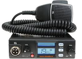 TTI TCB-565 COMPACT MOBILE CB RADIO (MULTI-STANDARD) 12/24V - CB ... Properly Stalling A Cb Radio Part 1 Suburban Survival Blog Amazoncom Galaxydx959 40 Channel Amssb Mobile Radio With Zombie Squad View Topic In Truck Setup So Far Show Your Cb And Antenna Install Page 8 Expedition Portal 351 1979 Ford Ltd Best For Truck Drivers Updated Guide Radios Cobra 29 Chr 40channel With Pa Top 7 Reviews 2017 Mycarneedsthis Uncled Chatter Live Stream Ats American Simulator Dash Mount Bracket Buff Outfitters Install In 2500 Dodge Camper Topics Natcoa Forum Truckers Cb Stock Photo 5282928 Shutterstock
