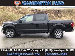 Washington Ford | Vehicles For Sale In Washington, PA 15301 Used Cars For Sale Orefield Pa 18069 Kressleys Auto And Truck Cheap Trucks In Bob Ruth Ford Ellwood City Mcelwain Motor Car Company North Huntington Township Chrysler Dealer Pittsburgh Jim Gmc Pickup 4x4s Sale Nearby Wv Md The Bath Dodge Jeep Ram Allentown Toyota Reading Life Liberty Motors New 2018 Ram 1500 Near Bethel Park Lease Featured Vehicles Near Pladelphia Serving Chester Upper