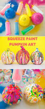 Minnie Mouse Painted Pumpkin by 100 Best Cool Ways To Decorate Pumpkins For Halloween Images On