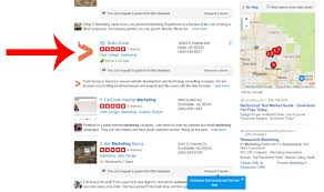 Paying Yelp Will NOT Improve Star Ratings