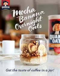 Pumpkin Pie Overnight Oats Rabbit Food by Pumpkin Overnight Oats Recipe Pumpkin Overnight Oats