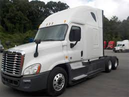 2014 FREIGHTLINER CASCADIA 125 For Sale In Charlotte, North Carolina ... Trucking Industry In The United States Wikipedia Semi Trucks Used For Sale Used 2014 Freightliner Scadia Sleeper For Sale In 120175 Sales Schneider Salaries Glassdoor Midway Ford Truck Center Dealership Kansas City Mo Walcott I80 Show Long Haul Truckins Goin Out In Style Fleet Flashsale Call 06359801 Today Passes Halfway Mark Cversion To Amts Transport Topics Buy A Game Truck Pre Owned Mobile Theaters Used Dissecting The Deal Schneider Daseke Structured National
