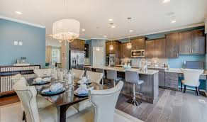 K Hovnanian Homes Floor Plans North Carolina by New Homes In Kensington Md Homes For Sale New Home Source