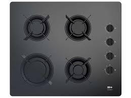 plaque cuisine gaz table de cuisson gaz far tgvs60n 1 far vente de plaque de