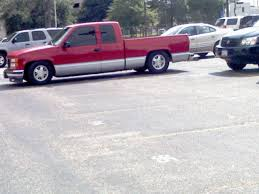 The Static OBS Thread(88-98) | Chevy Truck Forum | GMC Truck Forum ... My 1998 Chevy K1500 Silverado 300hp Youtube New 1998 Truck Or Suburban Door Jamb Dome Light Switch Zweig17 Chevrolet Silverado 1500 Regular Cab Specs Photos Barker0617 Chevrolet Pickup Kevin Sherry Lmc Life How To Remove And Install A Transmission In 3500 Dually Ultimate Support Vehicle 8lug Magazine Readers Rides 2004 Ford F150 Truckin Overview Bushwacker Oe Style Fender Flares 881998 Rear Pair