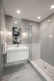 How To Make Small Bathroom Look Bigger — Jackolanternliquors Gallery Only Curtain Great Ideas Gray For Best Bathrooms Pictures Shower Room Ideas To Help You Plan The Best Space 44 Tile And Designs For 2019 Bathroom Small Spaces Grey White Awesome Archauteonluscom Tiled Showers The New Way Home Decor Beautiful Photos Seattle Contractor Irc Services Bath Beautify Your Stalls Tips Modern Concept Of And On Baby 15 Amazing Walk In