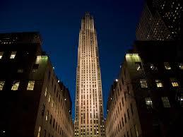 Rockefeller Plaza Christmas Tree 2014 by Tree Lighting At Rockefeller Center Crain U0027s New York Business