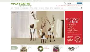 Home Decor Southaven Ms by Decorating Pretty Collection Of Vivaterra Ideas For Home