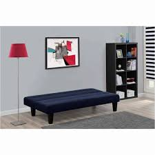 Jcpenney Futon Sofa Bed by Sofa Bed Twin New Sofa Sleeper Beds Sofa Furnitures Sofa