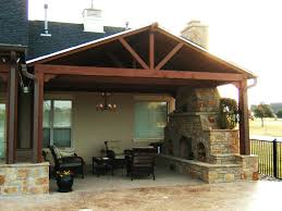 Patio Ideas ~ Small Backyard Patio Cover Ideas Backyard Patio Roof ... Outdoor Ideas Awesome Cover Adding A Roof To Patio Designs Patio Covers Pictures Video Plans Designs Alinum Perfect Fniture On Roof Wonderful Building 3 Epic Diy For Home Interior Design Awning Patios Stunning Simple Gratifying Satisfying Beguile Decoration Outside Covered Best 25 Metal Covers Ideas On Pinterest Porch Backyard End Of Day 07 31 2011 Youtube Pergola Design Magnificent Make The Latest