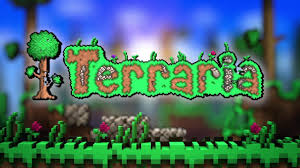 Terraria Halloween Event Server by Two Of The Terraria Team Talk About Upcoming Update