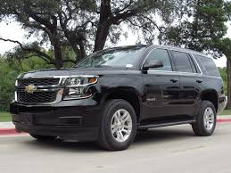 New 2018 Chevrolet Tahoe LS Sport Utility In Austin #180416 ... Lowering A 2015 Chevrolet Tahoe With Crown Suspension 24inch 1997 Overview Cargurus Review Top Speed New 2018 Premier Suv In Fremont 1t18295 Sid Used Parts 1999 Lt 57l 4x4 Subway Truck And Suburban Rst First Look Motor Trend Canada 2011 Car Test Drive 2008 Hybrid Am I Driving A Gallery American Force Wheels Ls Sport Utility Austin 180416