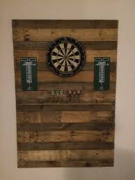 15 Game Room Ideas You Did Not Know About + Pros & Cons ... Storable Game Table Cover 8 Steps With Pictures 21 Free Diy Coffee Plans You Can Build Today Best Rated In Air Hockey Tables Equipment Helpful How To A Rustic Checkerboard Howtos Reclaimed Pallet Epoxy Tabletop Cast Iron Singer Base Hundreds Of Desk Ideas 1001 Pallets 7 Outstanding Small Side Liven Up Your Corner 15 Make Clever Fniture For Spaces 17 Affordable Monopoly Board Instructables Palletbiz