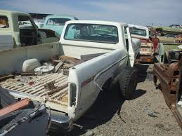 1974 Ford F100 (#74FONV8D) | Desert Valley Auto Parts 1974 Ford F250 Original Barnfind Flawless Body Paint Flashback F10039s New Arrivals Of Whole Trucksparts Trucks Or Courier Fordtruckscom 2 F100 Ranger 50 V8 302 Youtube 4x4 Rebuilt 360 Automatic 4wd 76 F 250 Tuff Truck 4 Fordtruck 74ft1054c Desert Valley Auto Parts F150 Farm 428 Cobra Jet Frame Up Restore Homebuilt Father Son Build Truckin Is Absolutely Picture Perfect Fordtrucks For Sale Classiccarscom Cc11408