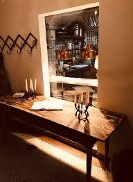 absoluter geheimtipp tolles ambiente und großartige küche