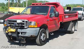 2000 Ford F450 Super Duty Dump Truck   Item DD9474   SOLD! J... 2008 Ford F450 Xl Ext Cab Landscape Dump For Sale 569497 2017 Ford F550 Super Duty Dump Truck New At Colonial Marlboro Trucks For Sale N Trailer Magazine Used Super Duty Crew Cab Stake 12 Ft Dejana 2000 4x4 For Sale Builds Reallife Tonka Ntea Show The Don Tester 1997 Dump Truck Item L4458 Sold No Used 2006 Truck In Az 2194 1213 2011 4x4 Crew 67l Powerstroke Diesel 9 Bed 2002 Auction Or Lease Berlin Nj Zadoon 82019 Car Reviews By Javier M