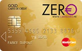 comparatif meilleures cartes bancaires prépayées undernews
