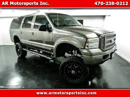 Used Ford Excursion For Sale Chattanooga, TN - CarGurus Craigslist Honda Pilot For Sale By Owner Better Bmw 540i M Package Dump Trucks For In Knoxville Tennessee On By Toyota Cheap Entertaing 35 Chattanooga Cars Blog Dealerships Near Me Hpschattanoogacraigslisrgctod1990ford350diesel Couple Allegedly Put Baby Up On Video Auto Analysts Recap Yearly Sales 1956 Chevy Truck And Van And Best Image Of Cleveland Car 2018