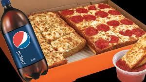 Little Caesars Mobile App Promo Code: Get A Free 2-L Soda ... Alibris Voucher Code Dna Testing For Ancestry Nba Store Coupons Promo Codes Discounts Black Friday Gbes Leed Coupon Myrtle Beach Restaurant Coupons 2018 Birchbox Man Coupon Free Nfl Coasters With Subscription All Sales Go Here The Yordie World Mixers Forum Solbari Rewards And Promotions Solbari Uk Sun Protection Free Gift Discount Extension Magento 1 By Creativeminds Events Uniqso Sale Buy One Get All Day Sale Ce Coupon