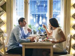 braunschweig das sind die 11 besten restaurants news38 de