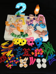 Bubble Guppies Cake Decorating Kit by Bubble Guppies Cake Decorating Kit U2013 Cakes Best Recipes Cooking