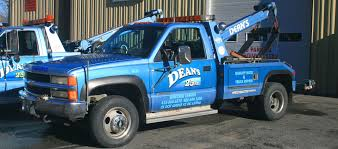 Home - Deans Quality Auto & Truck Repair Quality Truck Repair 15 Year Bbq Celebration Medium Duty Semi Service Car Rtsnrepair Cedar City Ut Color Country Diesel Inc High Welding Auto Body Shops Liftgates Bodies About In Fullerton Ca Home 2 Affordablecnycom Premier And Rv Falcon Comotorhome Onestop Services Azusa Se Smith Sons