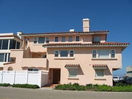 100 Oxnard Beach House Vacation Rental In From VRBOcom Vacation