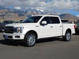 2018 Used Ford F-150 LIMITED At Watts Automotive Serving Salt Lake ... 2016 Used Ford F150 4wd Supercrew 145 Xlt At Perfect Auto Serving Best Black Friday 2017 Truck Sales In North Carolina F Cars Austin Tx Leif Johnson 2014 Bmw Of Round Rock Lifted 150 Platinum 44 For Sale 39842 Inside 2018 2wd Gunther Volkswagen Platinum Watts Automotive Salt Lake Used2012df150svtrapttruckcrewcabforsale4 Ford 2010 Ford One Nertow Packagebluetoothsteering Wheel In Hammond Louisiana Dealership 4x4 Trucks 4x4 Tonasket Vehicles For